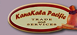 KanaKala Pacific Jewelry