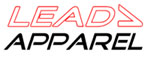 Lead Apparel
