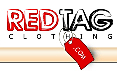 Red Tag Clothing