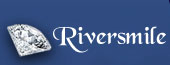 Riversmile Jewelry