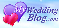 www.my-wedding-blog.com